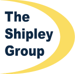The Shipley Group - Victoria BC Accounting and Notary Public Services